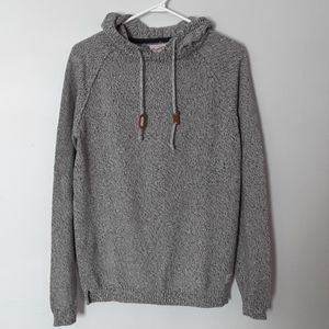 Jack and jones originals hoodie